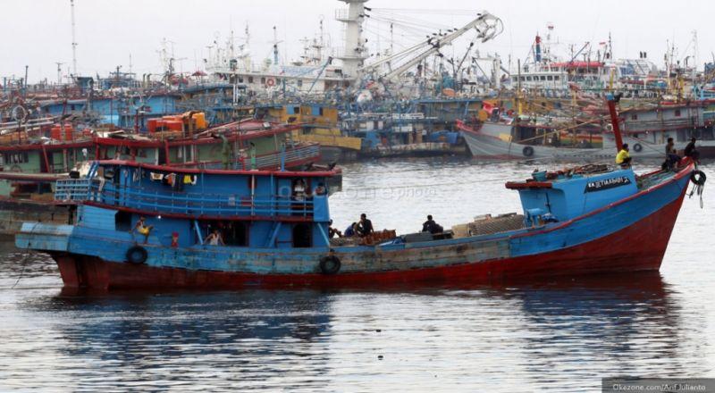 https: img-o.okeinfo.net content 2018 12 07 340 1987913 15-nelayan-aceh-masih-ditahan-di-myanmar-eZFWDE3int.jpg