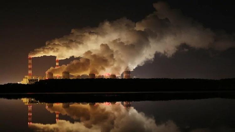 https: img-o.okeinfo.net content 2018 12 07 56 1988067 emisi-karbon-dioksida-di-dunia-meningkat-2-7-dalam-setahun-3Rz9eO8jCM.jpg