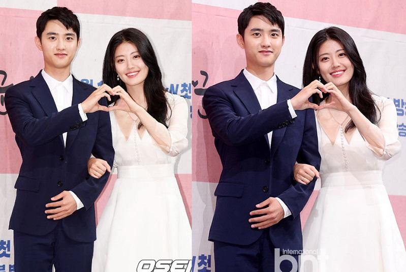 https: img-o.okeinfo.net content 2018 12 07 598 1988164 d-o-exo-nam-ji-hyun-jadi-cameo-di-drama-baru-sutradara-100-days-my-prince-ukVjocaQyo.jpg