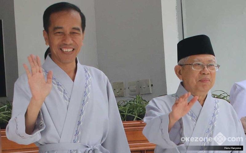 https: img-o.okeinfo.net content 2018 12 07 605 1987952 kecuali-pulau-sumatera-jokowi-ma-ruf-menang-di-seluruh-wilayah-indonesia-q47IZjaHPs.jpg