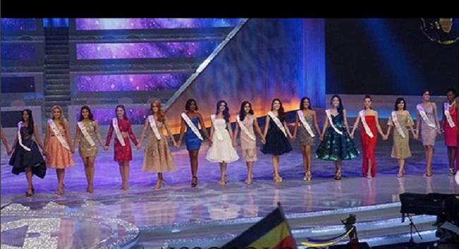 https: img-o.okeinfo.net content 2018 12 08 194 1988639 top-30-miss-world-2018-diumumkan-selamat-indonesia-terus-melaju-o0M3VLnbnY.jpg
