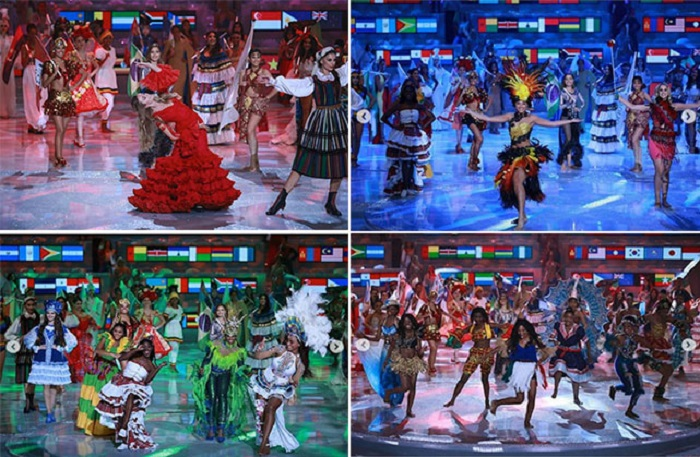 https: img-o.okeinfo.net content 2018 12 08 194 1988640 final-miss-world-2018-dimeriahkan-dengan-dance-of-the-world-PnUGmb903A.jpg