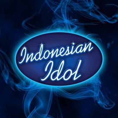 https: img-o.okeinfo.net content 2018 12 08 598 1988387 indonesian-idol-kembali-sabet-penghargaan-sebagai-program-pencarian-bakat-terfavorit-B2hQoWZS0V.jpg