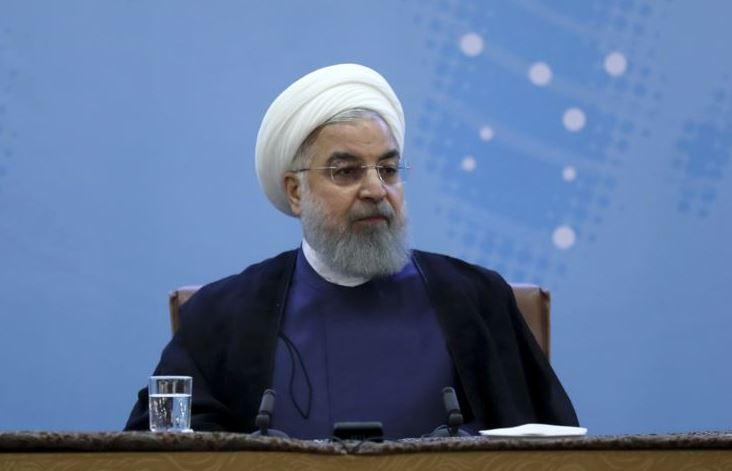 https: img-o.okeinfo.net content 2018 12 09 18 1988744 presiden-iran-ingatkan-negara-barat-bisa-jadi-target-narkoba-zoDOum39Ob.JPG