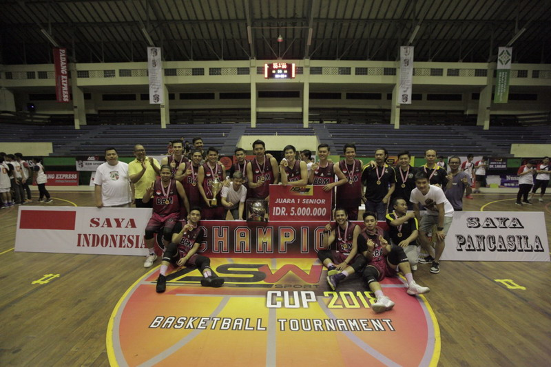 https: img-o.okeinfo.net content 2018 12 09 36 1988741 resmi-ditutup-ini-para-juara-asw-cup-2018-uHZqXESYw8.jpg