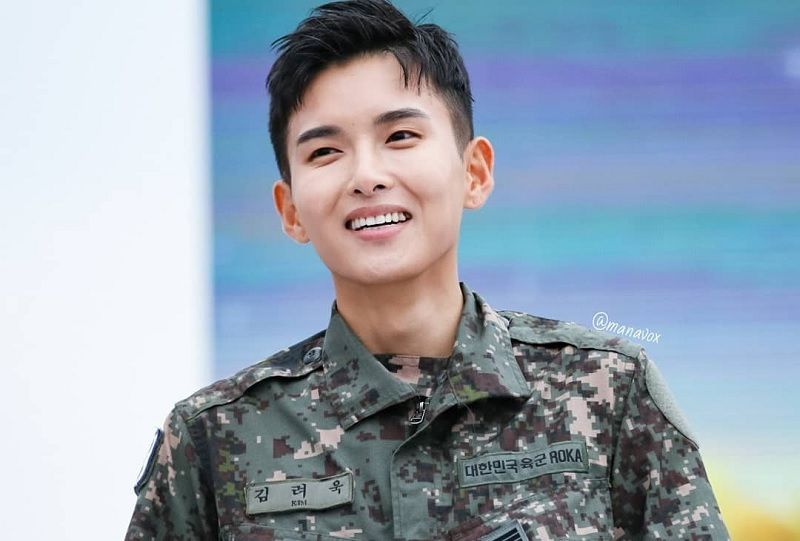 https: img-o.okeinfo.net content 2018 12 10 205 1989164 jatuh-sakit-ryeowook-super-junior-tunda-perilisan-album-drunk-on-love-djaTJFLrq9.jpg