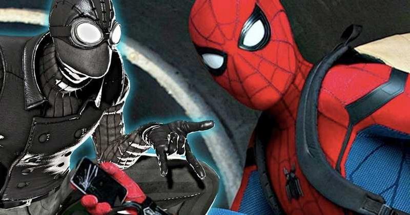 https: img-o.okeinfo.net content 2018 12 10 206 1989238 intip-detail-kostum-stealth-spider-man-di-far-from-home-70lRTpnQfz.jpg