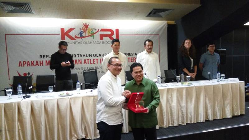 https: img-o.okeinfo.net content 2018 12 10 43 1989253 kori-ingin-masa-depan-atlet-atlet-indonesia-terjamin-IcZOZoPqTB.jpeg