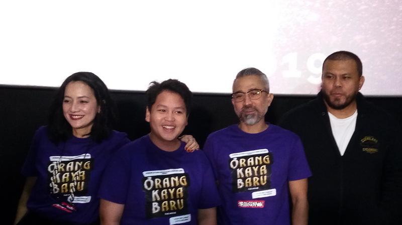 https: img-o.okeinfo.net content 2018 12 11 206 1989884 film-orang-kaya-baru-berangkat-dari-kisah-nyata-joko-anwar-zhcEFbT3aA.jpg