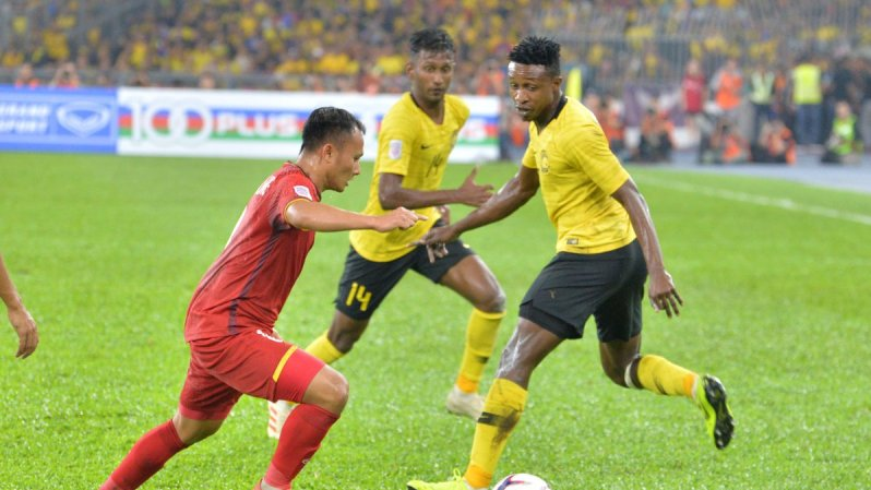 https: img-o.okeinfo.net content 2018 12 11 51 1989951 malaysia-tahan-vietnam-di-final-leg-1-piala-aff-2018-K39ce2Pq5v.jpg