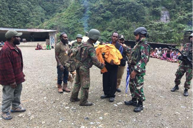 https: img-o.okeinfo.net content 2018 12 12 337 1990040 waspadai-keterlibatan-asing-di-balik-ulah-kelompok-bersenjata-papua-Rhqu8kK8QT.JPG