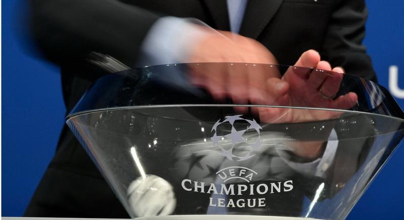 https: img-o.okeinfo.net content 2018 12 13 261 1990603 jadwal-undian-babak-16-besar-liga-champions-2018-2019-v9s4qDlDFS.jpg