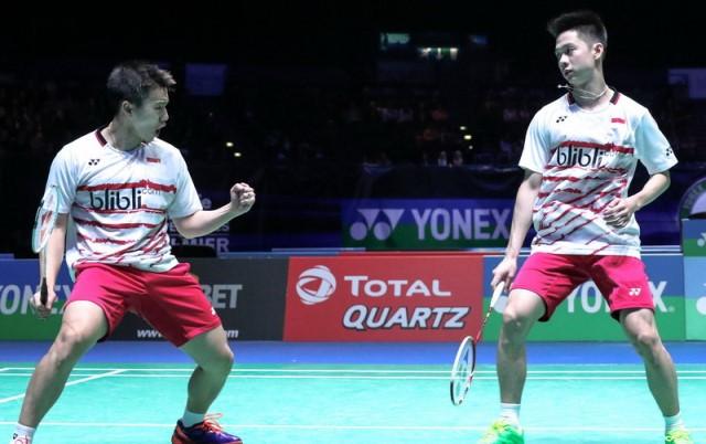 https: img-o.okeinfo.net content 2018 12 13 40 1990541 jadwal-wakil-indonesia-di-hari-kedua-bwf-world-tour-finals-2018-NCSaXwQFHn.jpg