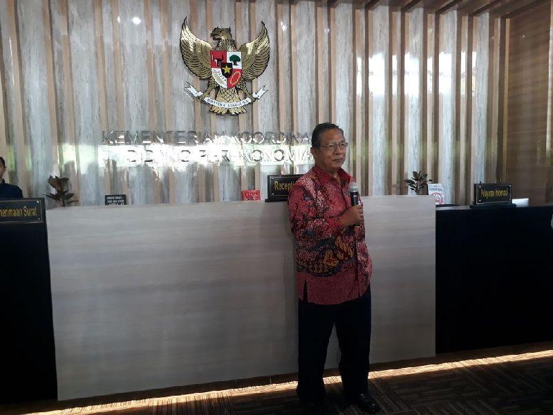 https: img-o.okeinfo.net content 2018 12 14 320 1991330 daftar-50-orang-terkaya-indonesia-menko-darmin-kita-urusi-yang-kecil-agar-naik-zbbzEwrqhp.jpg