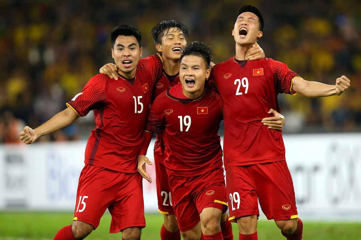 https: img-o.okeinfo.net content 2018 12 15 51 1991845 menang-tipis-atas-malaysia-vietnam-juara-piala-aff-2018-B3AoHILT80.jpg