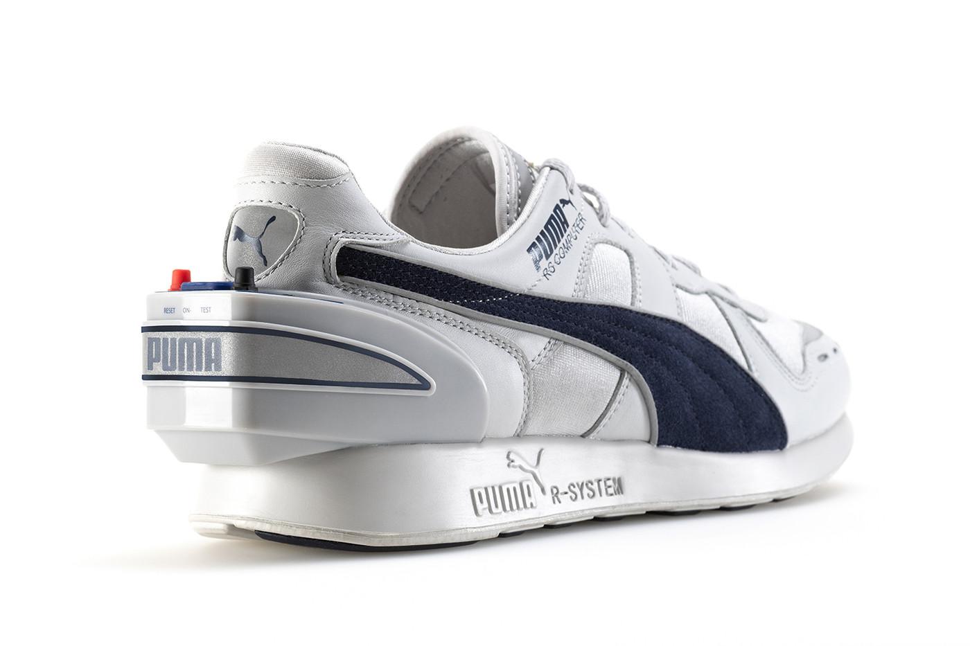 https: img-o.okeinfo.net content 2018 12 15 57 1991670 canggih-sepatu-ini-miliki-teknologi-smartwatch-aCEEaCr2hl.jpg