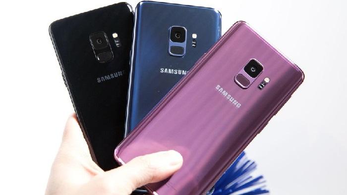 https: img-o.okeinfo.net content 2018 12 15 57 1991685 mirip-iphone-xr-galaxy-s10-versi-murah-hadirkan-warna-baru-2I1QJXZovK.jpg