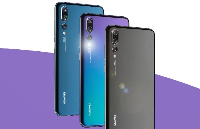 https: img-o.okeinfo.net content 2018 12 15 57 1991777 huawei-p30-pro-bakal-jadi-rival-samsung-galaxy-s10-ZmRQwy21Re.jpg