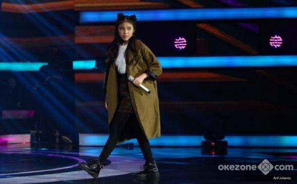 https: img-o.okeinfo.net content 2018 12 15 598 1991615 lewat-audisi-online-metube-anneth-sabet-gelar-juara-indonesian-idol-junior-2018-Kyb6tzoY56.jpg