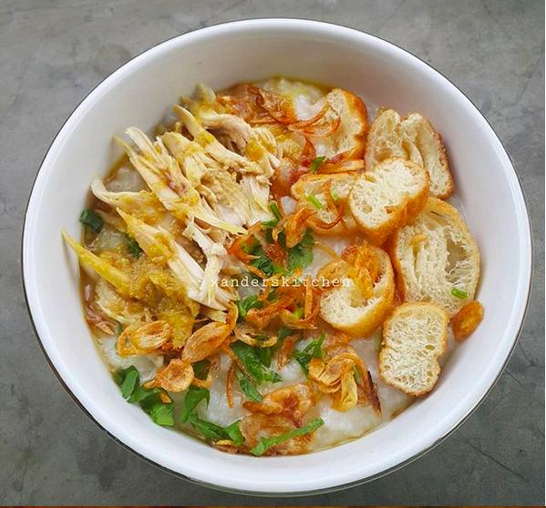 https: img-o.okeinfo.net content 2018 12 16 298 1991949 rekomendasi-resep-bubur-ayam-kampung-dan-bakwan-jagung-untuk-menu-sarapan-hDEcfPo0zn.png