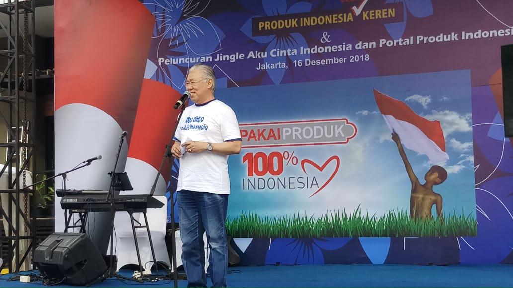https: img-o.okeinfo.net content 2018 12 16 320 1991953 menteri-enggar-kampanye-pakai-produk-indonesia-pelaku-usaha-jangan-ambil-untung-tinggi-DQbPjhmWRC.jpeg