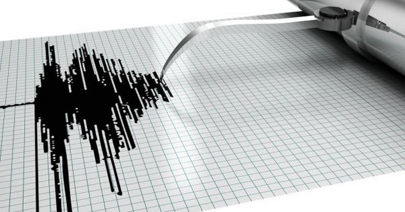 https: img-o.okeinfo.net content 2018 12 16 340 1992040 gempa-berkekuatan-6-1-sr-guncang-kabupaten-keerom-papua-K3jPUQHmIB.jpg