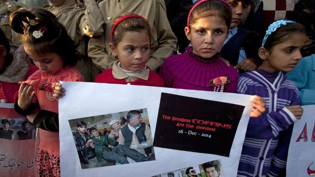 https: img-o.okeinfo.net content 2018 12 17 18 1992180 dalam-4-tahun-terakhir-pakistan-hukum-gantung-56-teroris-s3ZwvqfNkY.jpg