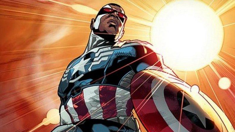 https: img-o.okeinfo.net content 2018 12 17 206 1992376 setelah-avengers-endgame-captain-america-diperankan-seorang-afrika-amerika-GW8zB3xjIQ.jpg