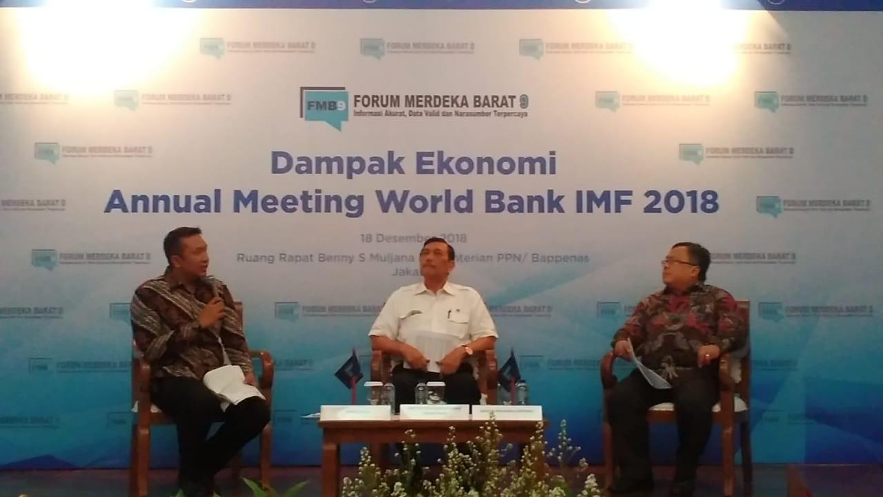 https: img-o.okeinfo.net content 2018 12 18 20 1993081 pertemuan-imf-world-bank-2018-sumbang-0-01-ke-pertumbuhan-ekonomi-9SVf3tKuyo.jpg