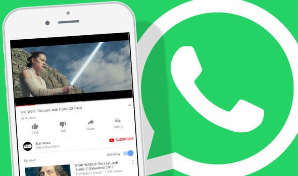 https: img-o.okeinfo.net content 2018 12 18 207 1992765 kini-bisa-tonton-video-sambil-chatting-di-whatsapp-android-tqmgCPLRE8.jpg
