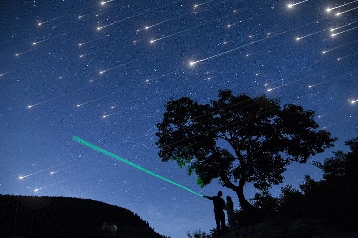 https: img-o.okeinfo.net content 2018 12 18 56 1992811 hujan-meteor-ursid-dapat-disaksikan-pada-21-22-desember-HvQERiCD5e.jpg