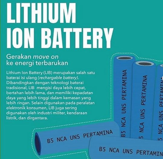 https: img-o.okeinfo.net content 2018 12 18 65 1992883 baterai-ciptaan-pertamina-uns-bisa-dipakai-industri-militer-nPzzAxAPfD.png