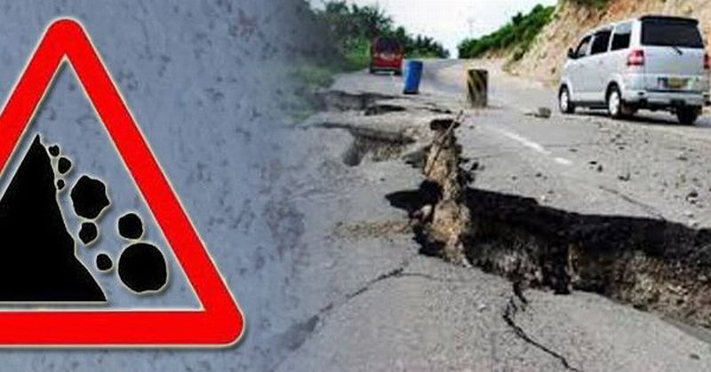 https: img-o.okeinfo.net content 2018 12 19 525 1993171 250-bencana-tanah-bergerak-terjadi-sepanjang-2018-di-jawa-barat-k3W5j4f6do.jpg