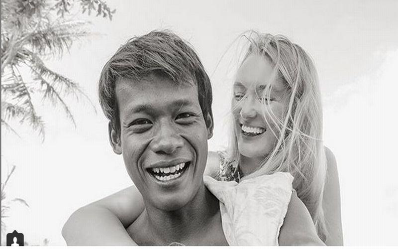 https: img-o.okeinfo.net content 2018 12 20 196 1993894 pahit-manis-menikah-dengan-pasangan-beda-negara-xPle1Je1x2.jpg