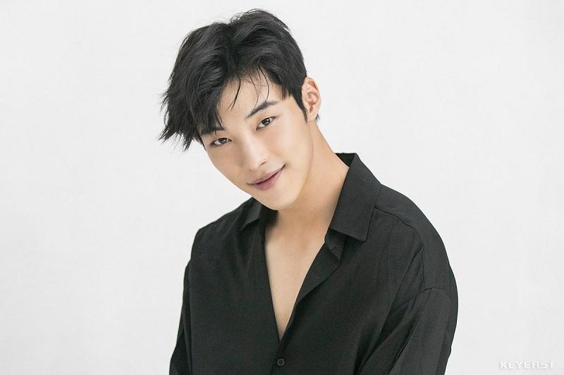 https: img-o.okeinfo.net content 2018 12 20 206 1994044 sah-woo-do-hwan-akan-bintangi-my-country-bersama-yang-se-jong-gZr0r13YgU.jpg