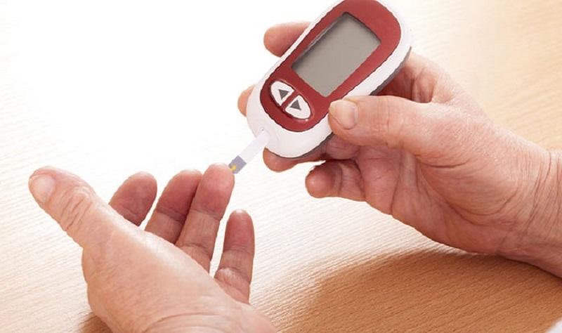 https: img-o.okeinfo.net content 2018 12 21 481 1994376 16-7-juta-orang-indonesia-diprediksi-kena-diabetes-di-2045-jadi-kondisi-darurat-anL4niUgYL.jpg