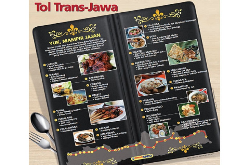 https: img-o.okeinfo.net content 2018 12 23 320 1995011 ingin-lewat-tol-trans-jawa-ini-kuliner-yang-wajib-dicoba-8wo25VXOCH.jpg