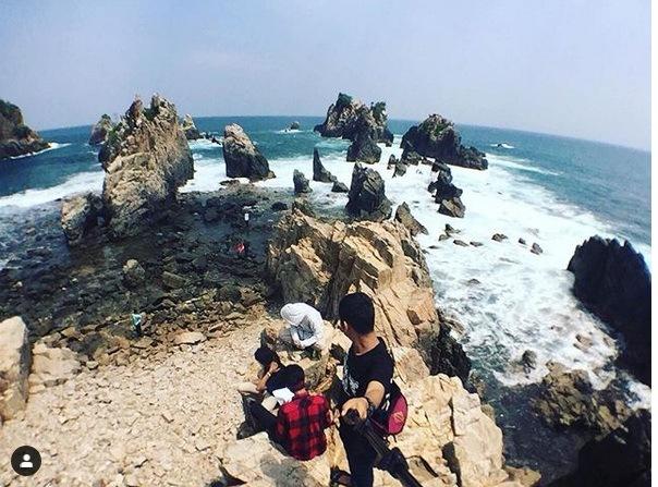 https: img-o.okeinfo.net content 2018 12 23 406 1994985 tsunami-terjang-lampung-tengok-lagi-5-pantainya-yang-eksotis-rtnasI2Spo.jpg