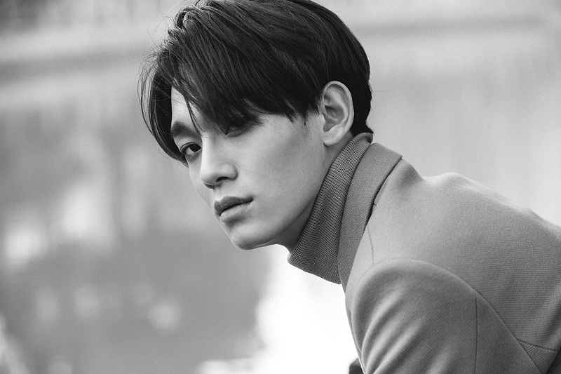 https: img-o.okeinfo.net content 2018 12 23 598 1994925 chen-exo-terkejut-menonton-adegan-ciuman-d-o-di-100-days-my-prince-uhUFBDaXf7.jpg