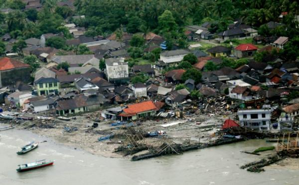 https: img-o.okeinfo.net content 2018 12 24 18 1995411 pemimpin-sejumlah-negara-siap-bantu-indonesia-pasca-tsunami-selat-sunda-4T6HZR0879.jpg