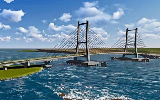 https: img-o.okeinfo.net content 2018 12 25 320 1995868 jembatan-terpanjang-ketiga-di-ri-sedang-dibangun-xSvrbpAK9u.png