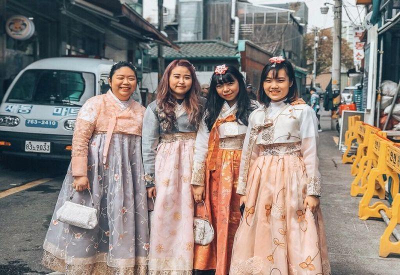 https: img-o.okeinfo.net content 2018 12 25 406 1995622 6-tempat-wisata-di-seoul-yang-wajib-dikunjungi-bisa-dalam-sehari-TKjpbfxx9k.jpg