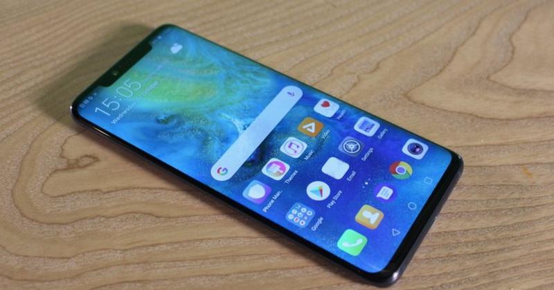 https: img-o.okeinfo.net content 2018 12 25 57 1995715 smartphone-huawei-terjual-lebih-dari-200-juta-unit-di-2018-r9tpVncFVd.jpg