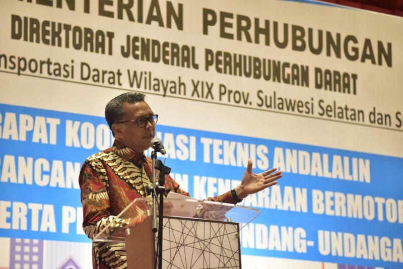 https: img-o.okeinfo.net content 2018 12 25 609 1995881 gubernur-sulsel-ucapkan-belasungkawa-untuk-korban-tsunami-banten-dan-lampung-yczAYqqJ84.jpg