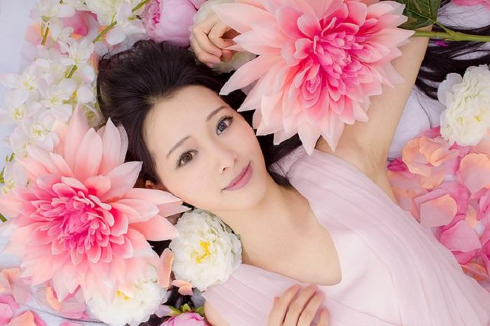 https: img-o.okeinfo.net content 2018 12 25 611 1995619 8-cara-agar-punya-kulit-cantik-seperti-wanita-korea-beda-tipis-dengan-idol-k-pop-mOJyo9agYt.jpg