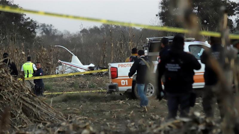 https: img-o.okeinfo.net content 2018 12 26 18 1996058 gubernur-meksiko-dan-suaminya-tewas-dalam-kecelakaan-helikopter-BW6ziGO50R.jpg