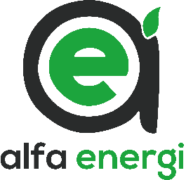 https: img-o.okeinfo.net content 2018 12 26 320 1996071 permintaan-batu-bara-meningkat-alfa-energi-genjot-penjualan-CVbwteEcPx.png