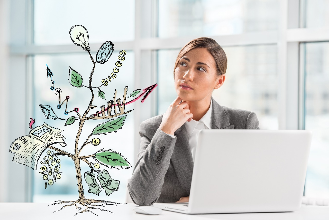 https: img-o.okeinfo.net content 2018 12 27 320 1996634 punya-gaji-tinggi-wanita-karier-tetap-jalani-tugasnya-di-rumah-T2r9QETkv0.jpg