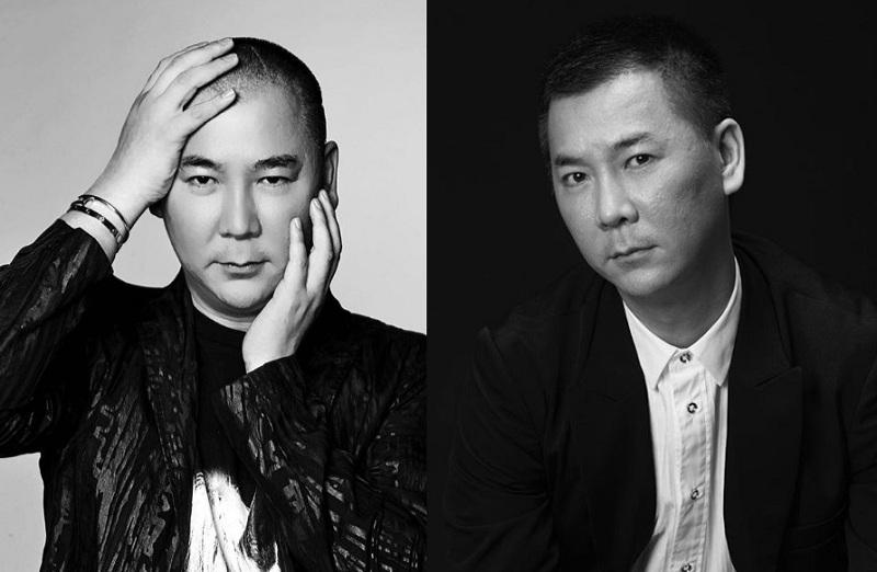 https: img-o.okeinfo.net content 2018 12 27 33 1996614 hasil-oplas-gagal-hair-stylist-selebriti-ini-akan-tuntut-klinik-kecantikan-korea-WrwBea9Cl4.jpg
