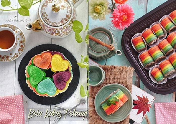 https: img-o.okeinfo.net content 2018 12 28 298 1997262 akhir-pekan-enaknya-ngemil-rainbow-cake-roll-dan-bolu-kukus-pelangi-liburanmu-semakin-manis-IY9n4O2sBu.jpg